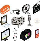 Media & Entertainment_1