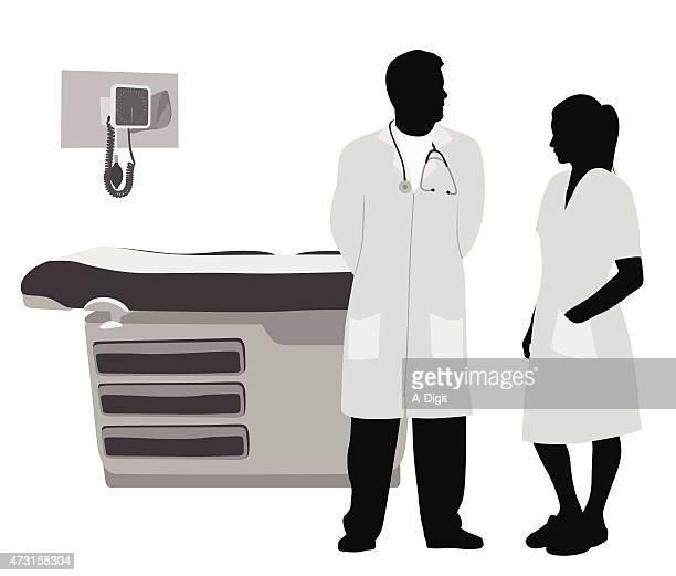 専門医療クリニック