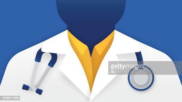 Medicina médico