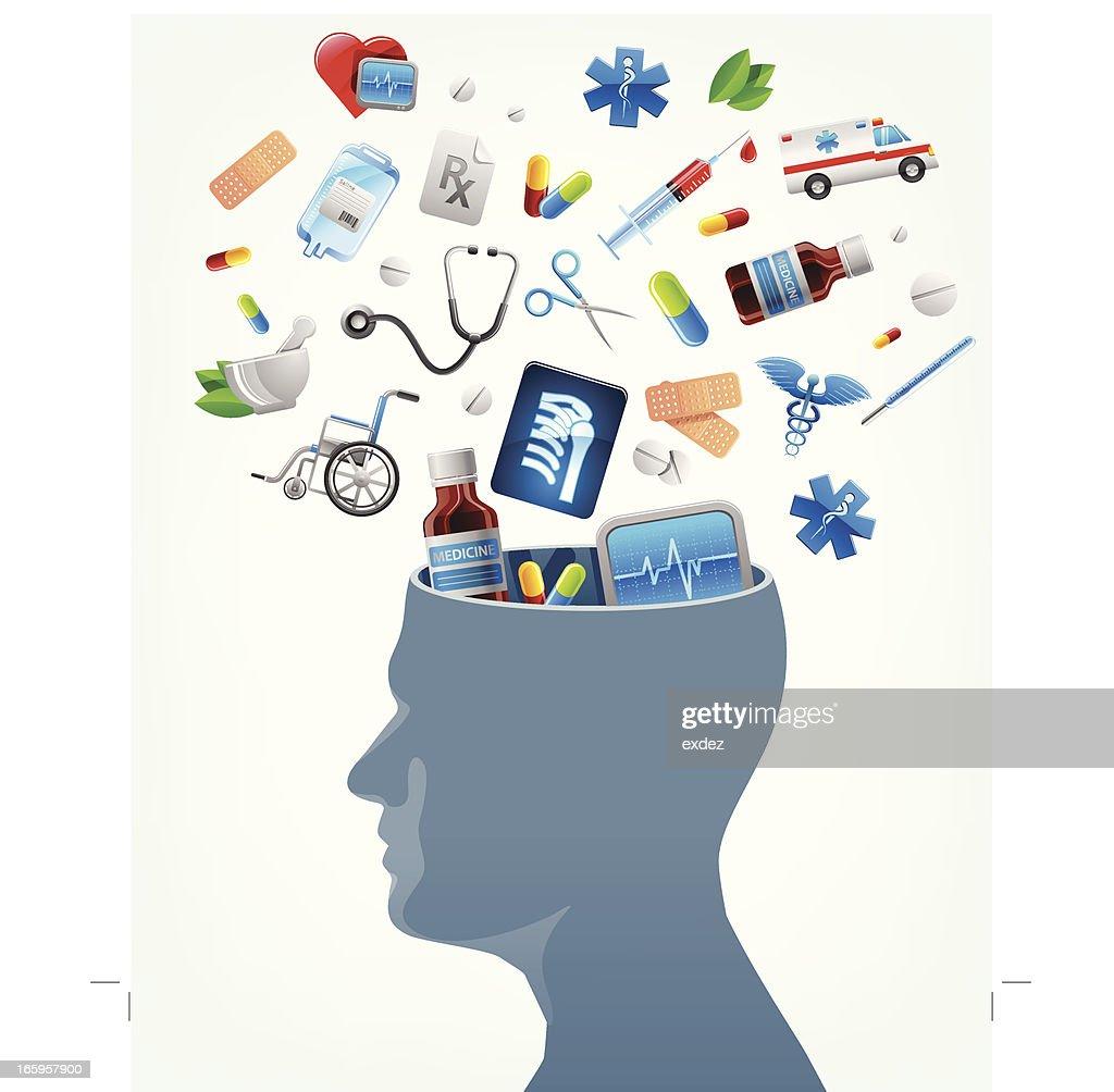 Medical education ideas