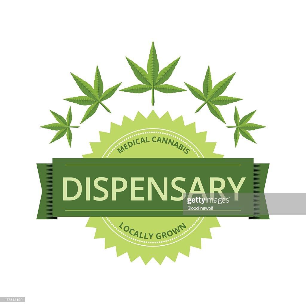Rasta marijuana flag with shadow vector art getty images keywords biocorpaavc Choice Image