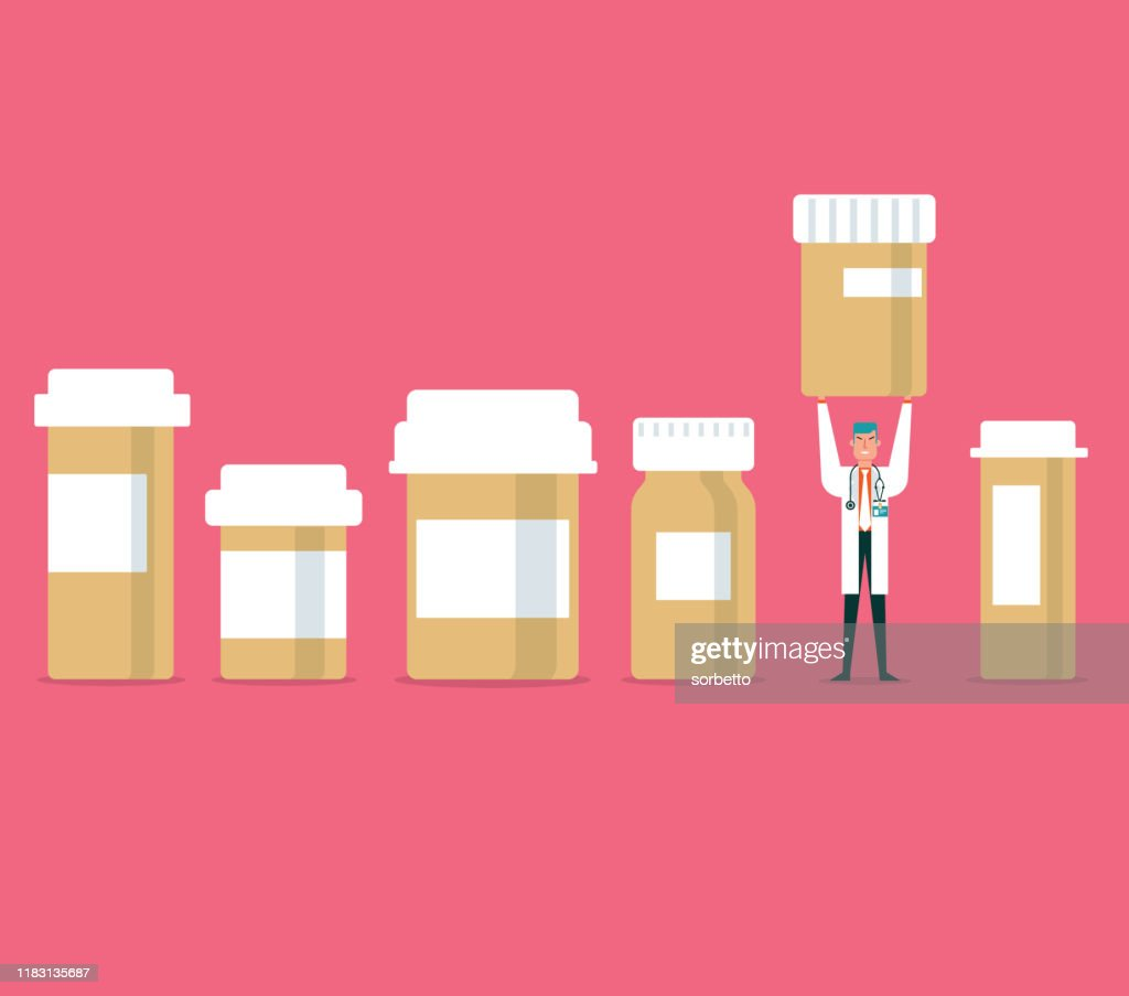 medical prescription drugs high res vector graphic getty images https www gettyimages com detail illustration medical prescription drugs royalty free illustration 1183135687