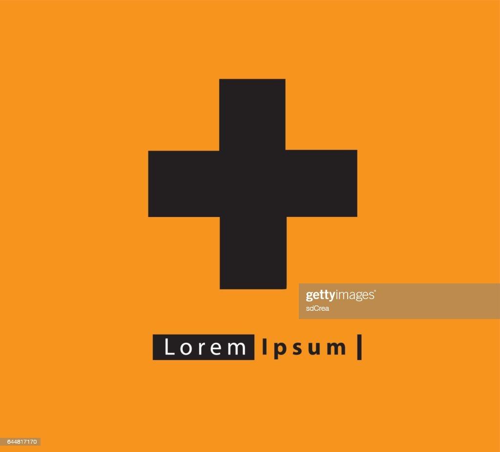 Medicine Concept Design