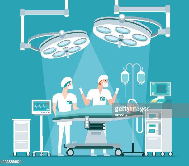 医学の外科 - mri装置点のイラスト素材/クリップアート素材/マンガ素材/アイコン素材