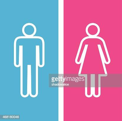 Image of: Men S Bathroom Sign Vector Inside Men Bathroom Sign Vector Vector Men Bathroom Sign Vector Male Ada Braille