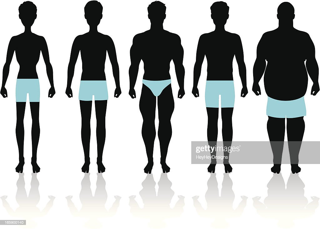 Tall clipart thin man, Tall thin man Transparent FREE for download on  WebStockReview 2020