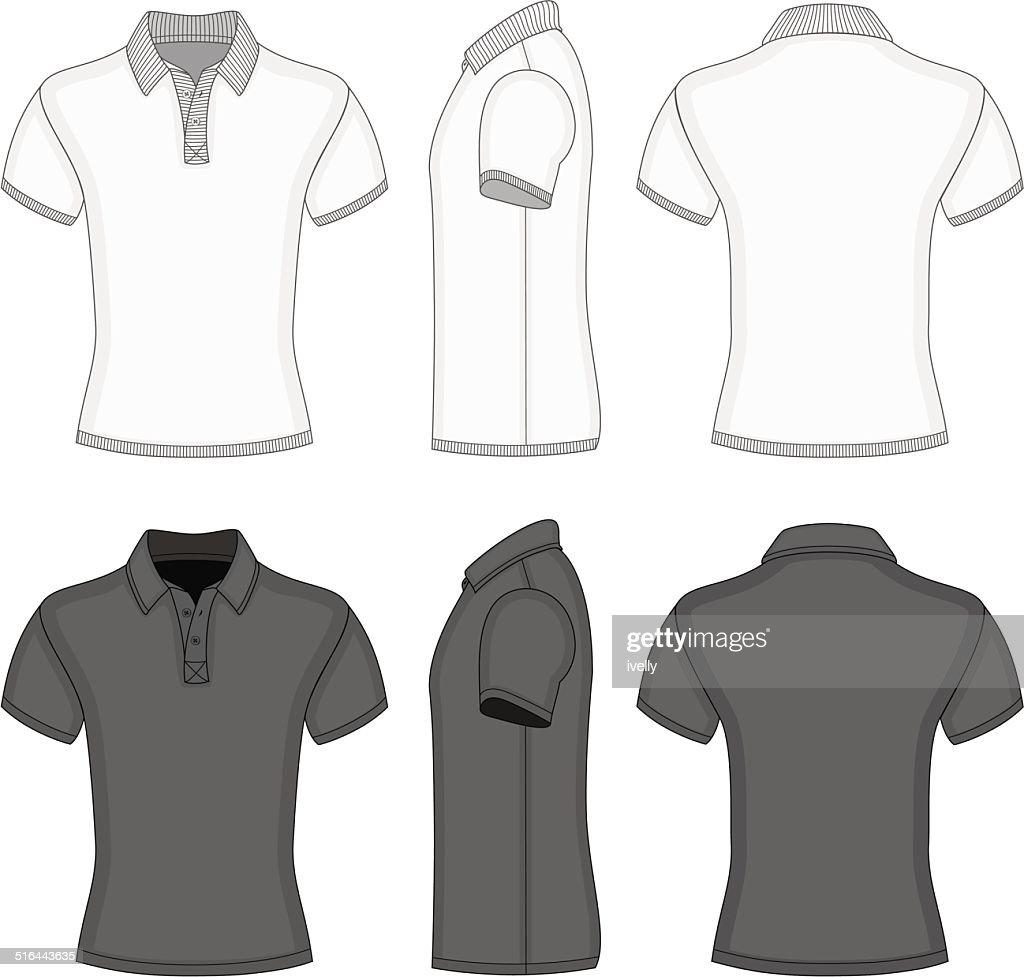 Toba51c Funny Animals Vector T Shirt Design Free Vector In