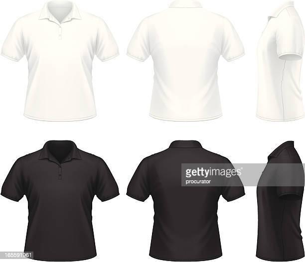polo-shirt für Männer