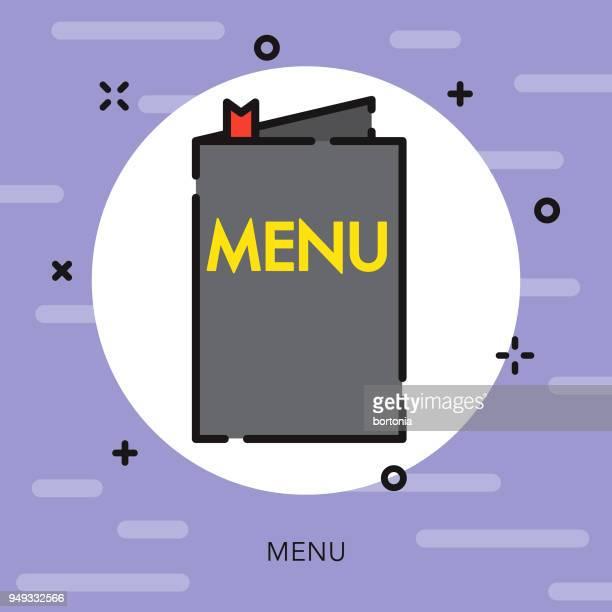 menu outlineのベクターイラストとグラフィック素材 getty images