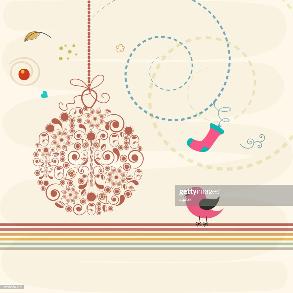 Merry christmas and happy new year 2015 celebrations greeting card merry christmas and happy new year 2015 celebrations greeting card vector art m4hsunfo