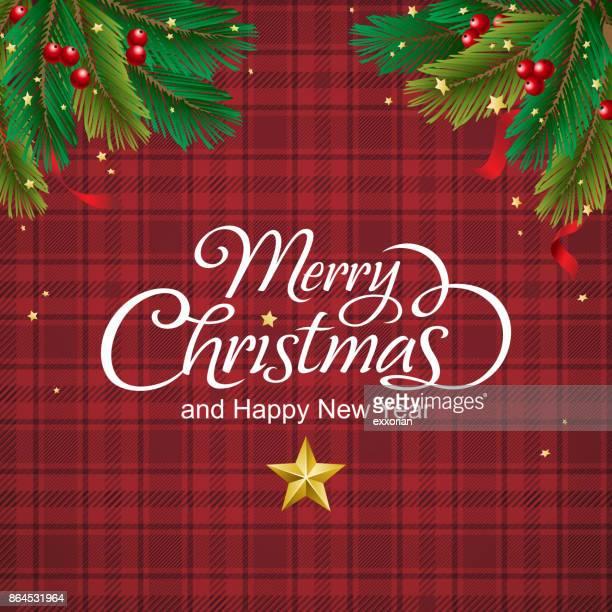ilustraciones, imágenes clip art, dibujos animados e iconos de stock de feliz navidad fiestas - flor de pascua