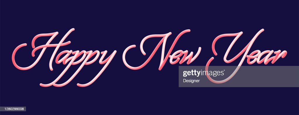 merry christmas happy new year 2021 concept high res vector graphic getty images https www gettyimages com detail illustration merry christmas happy new year 2021 concept royalty free illustration 1280299008