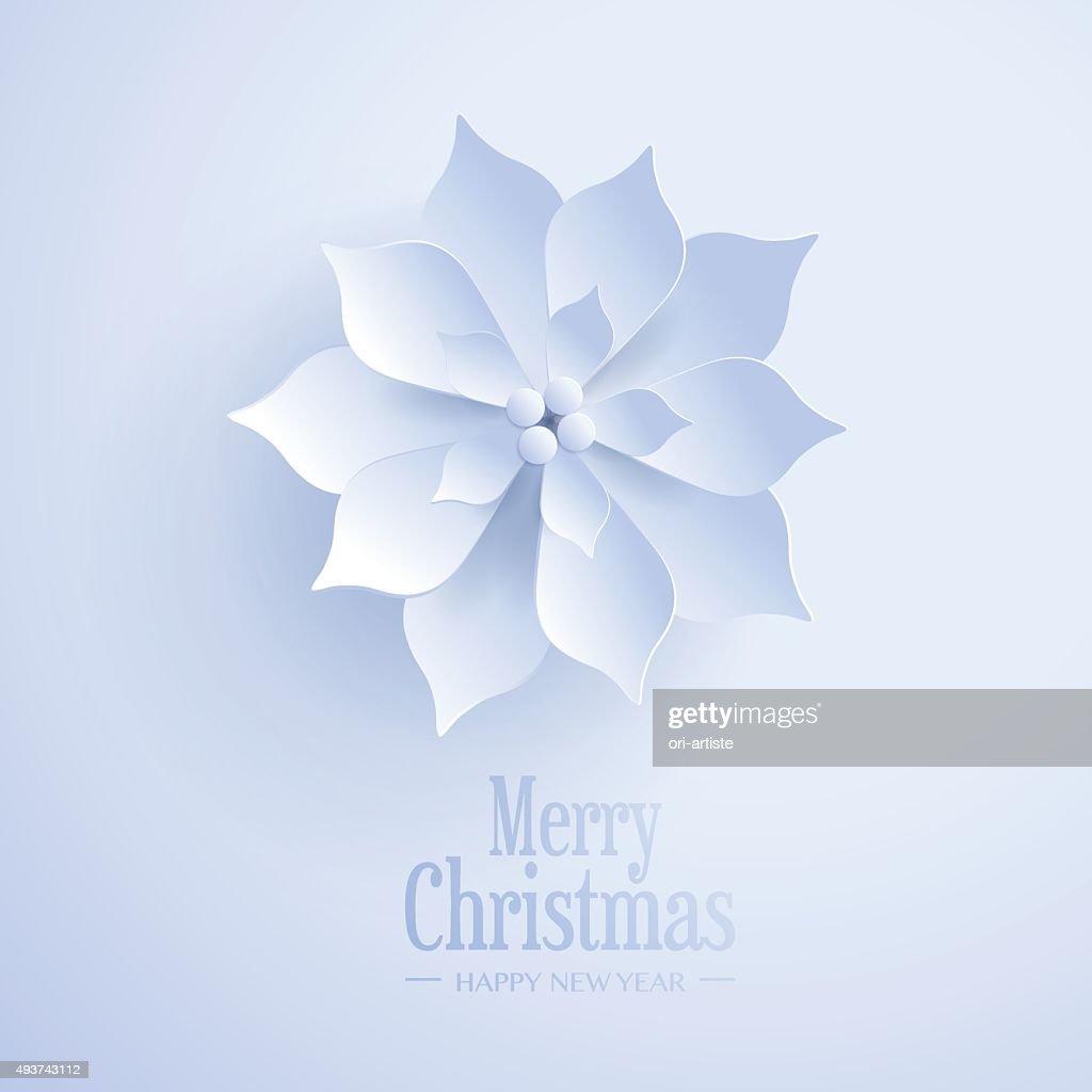Merry Christmas! Happy New Year.