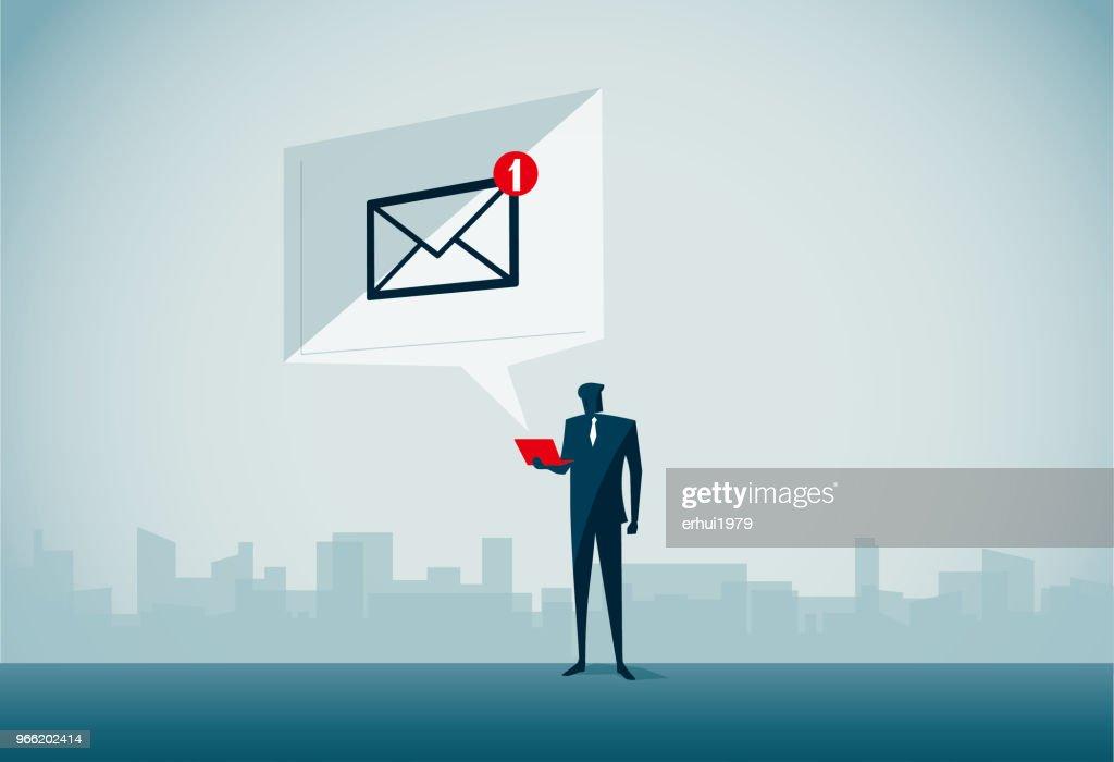 Telegramas correos online dating