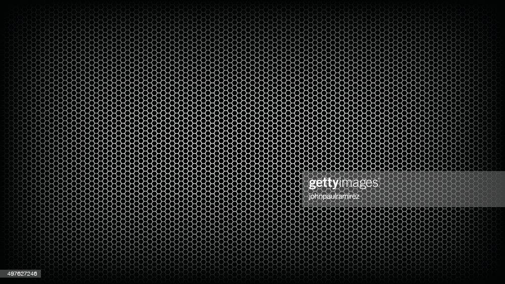 Metal Background, Mesh Background, Textures