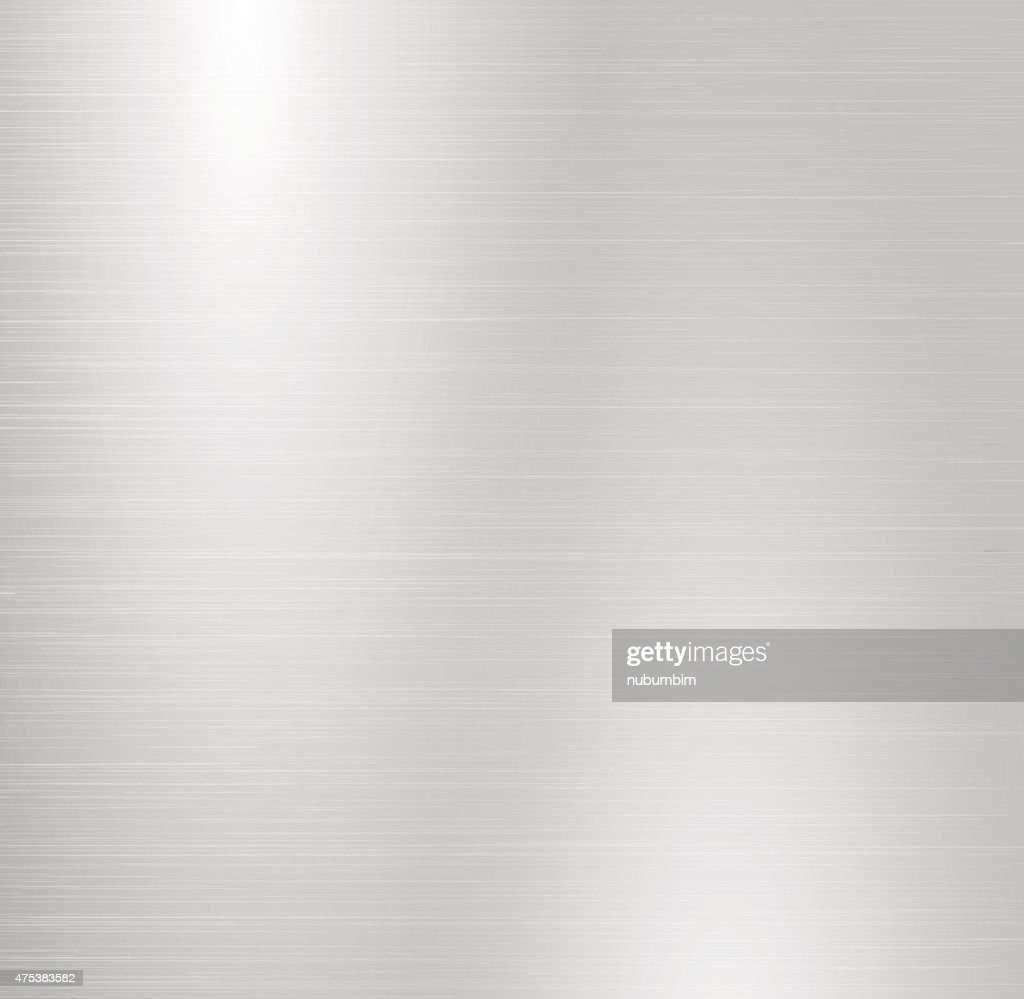 Metal texture background