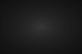Metallic texture - Metal grid background