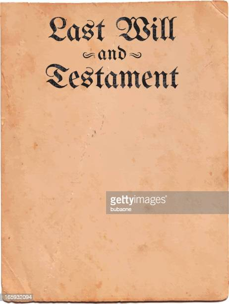 mexican wild west last will and testament - will stock illustrations, clip art, cartoons, & icons