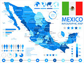 05 - Mexico - Blue Spot Infographic 10