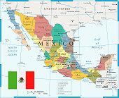 27 - Mexico - Color1 10