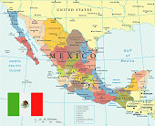 28 - Mexico - Color2 10