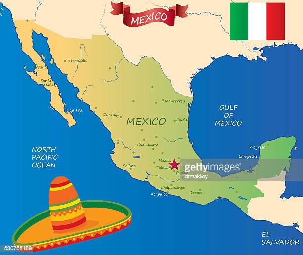 World's Best Baja California Peninsula Stock Illustrations ... on mazatlan mexico map, cancun mexico map, puerto vallarta map, pacific coast mexico map, san carlos mexico map, mexico city map, cabo san lucas map, la paz mexico map, los barriles map, mexico road map, costa rica map, ensenada map, guaymas mexico map, mexico border map, cabo pulmo map, us and mexico map, el golfo mexico map, bahamas map, jalisco mexico map, cabo mexico map,