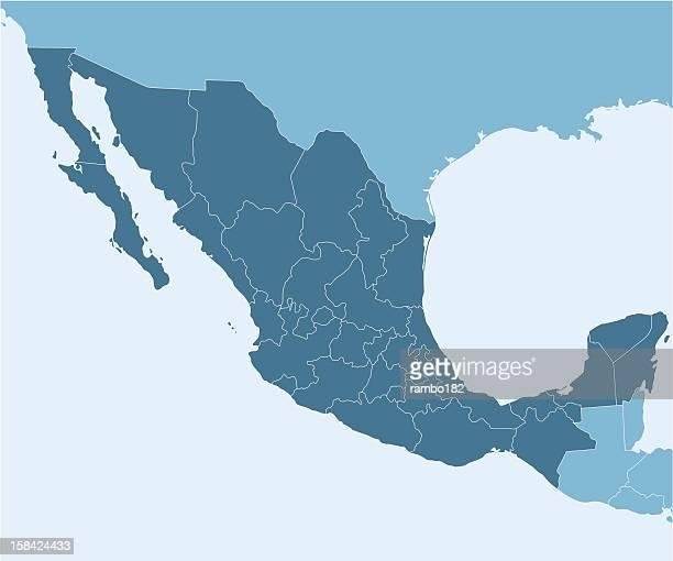 ilustrações de stock, clip art, desenhos animados e ícones de méxico - mexicano