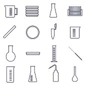 Free download of Eppendorf Tube vector graphics and