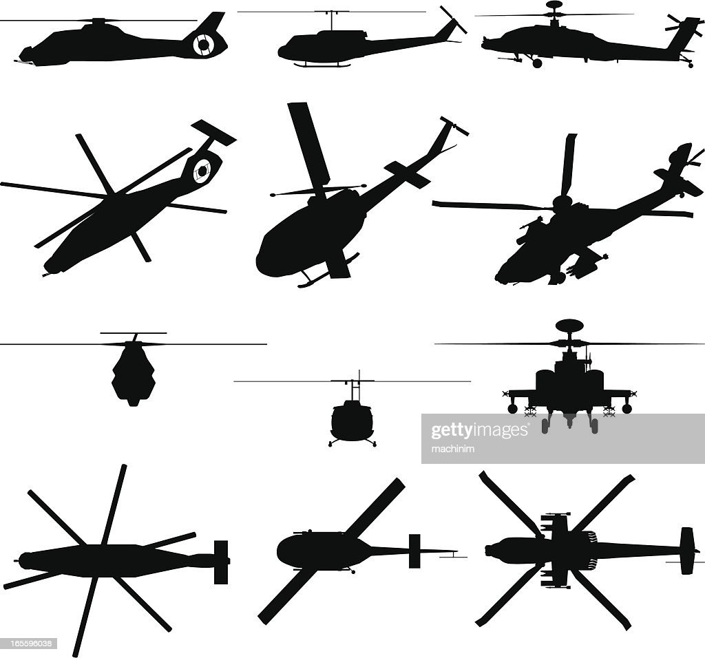 price of black hawk helicopter with 165596038 on Sikorsky CH 53E Super Stallion also 118 AH64 Apache Helicopter together with Navy Helicopter Deal Set Crash Land further Product together with 165596038.