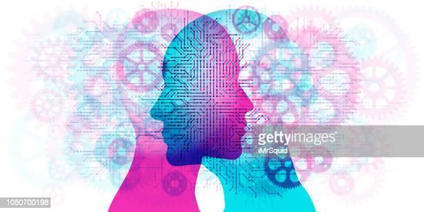 A.I Mind Circuit
