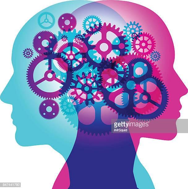 Mind Work