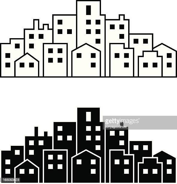 Mini Metropolis