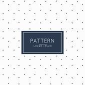 minimal clean pattern background