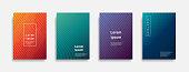 Minimal covers design_01