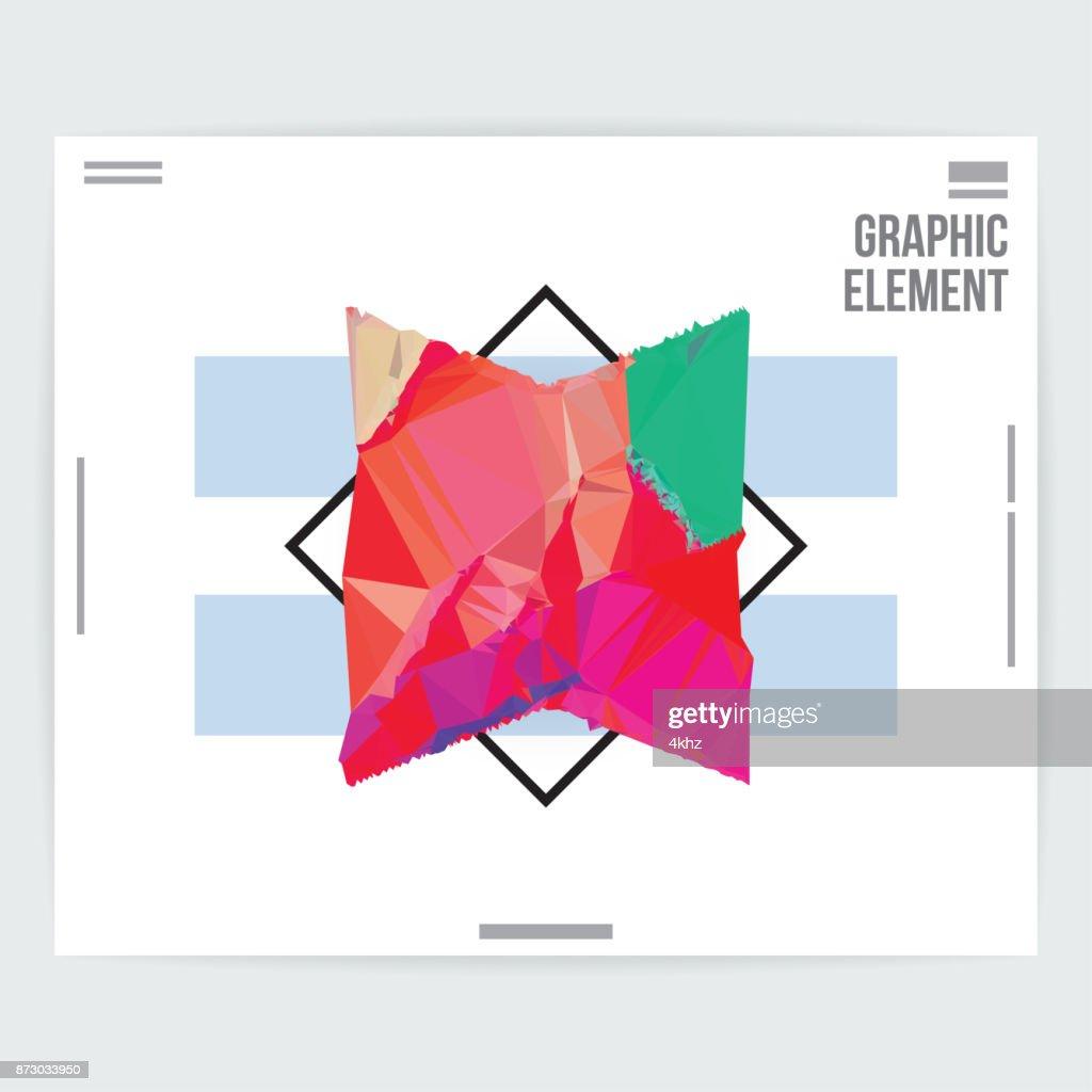 Großzügig Leere Wollte Poster Vorlage Galerie - Entry Level Resume ...
