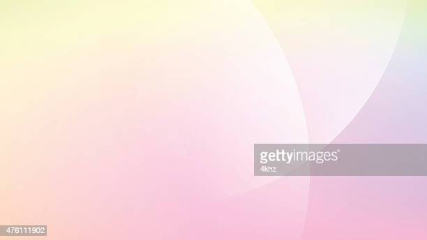 Minimal Modern Stock Vector Background Colorful Graphic Art