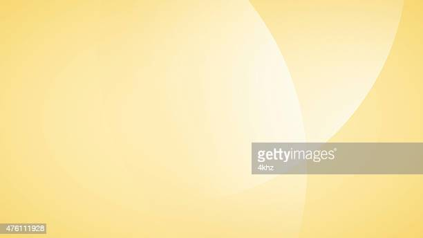 minimal modern stock vector beige background colorful graphic art - yellow stock illustrations