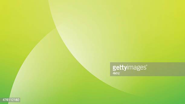60 Top Green Background Stock Vector Art and Graphics