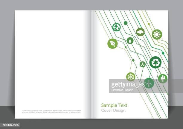 ilustrações, clipart, desenhos animados e ícones de minimal108 - biologia