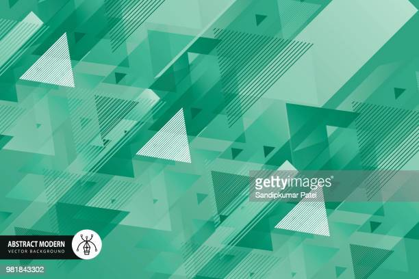 Minimalistic design, creative concept, Geometric shapes