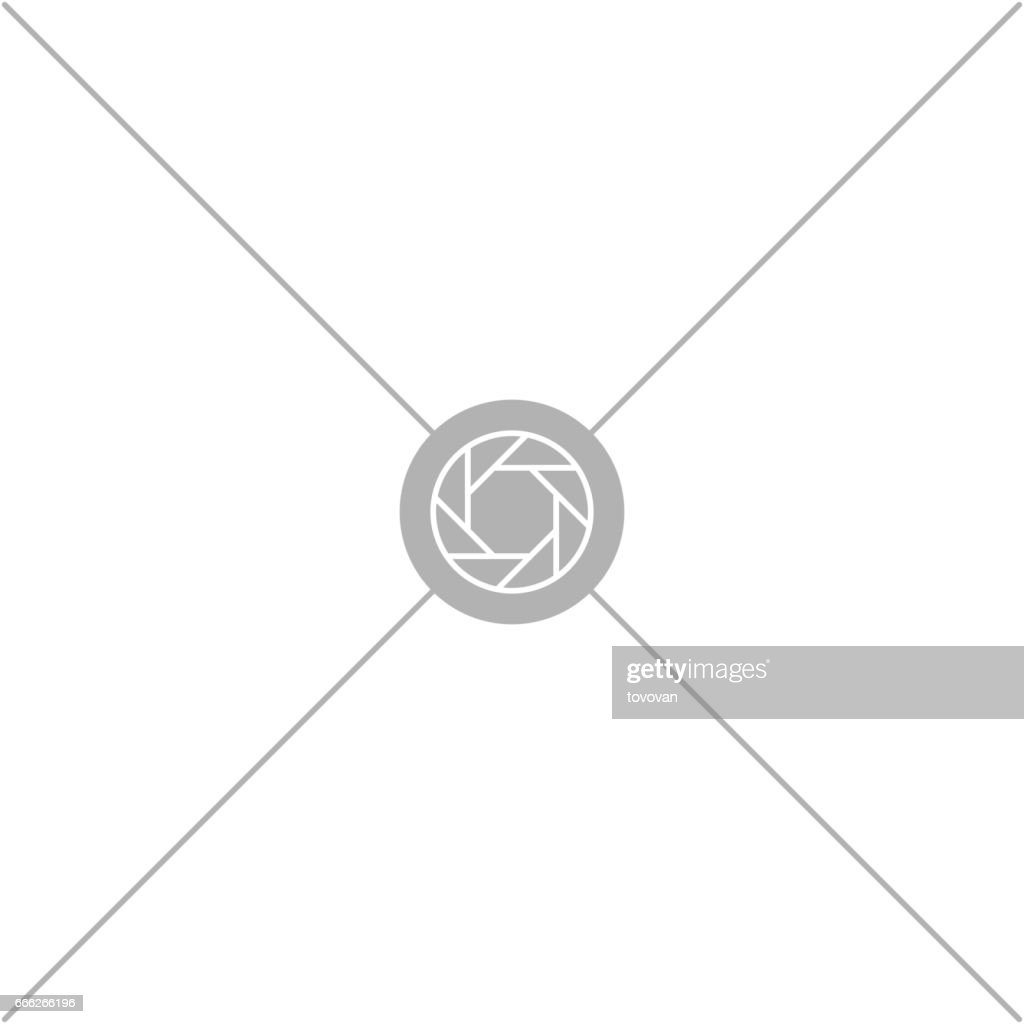 Missing image vector illustration. No image available vector concept. Vector watermark