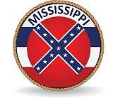 Mississippi Seal