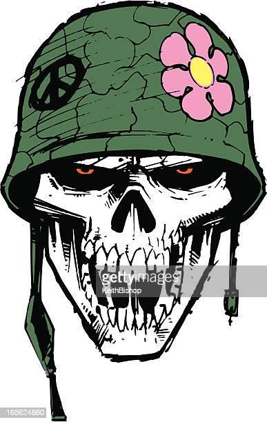 60 Top Army Helmet Stock Illustrations, Clip art, Cartoons