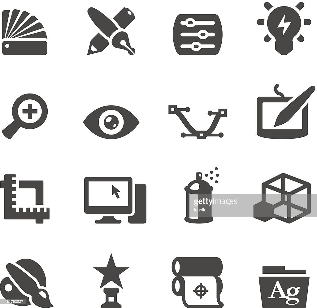 Mobico icons — Graphic Design