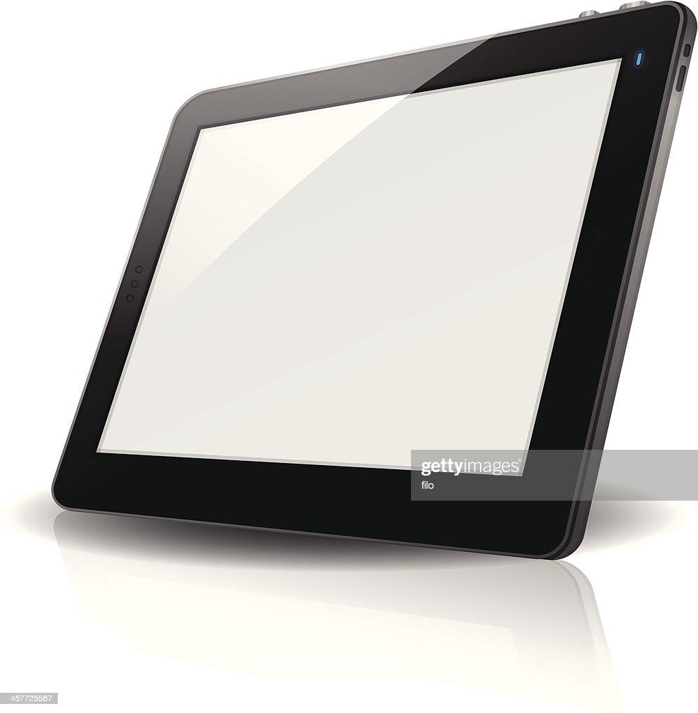 Mobile Device : stock illustration