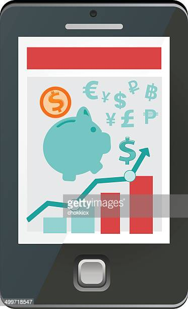 Taiwan Dollar Stock Photos And Pictures Getty Images