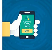 Mobile Phone Purchasing and Shopping