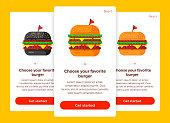 mobile-ui-elements-hamburgers