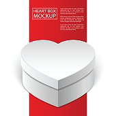 mockup heart box red line-01