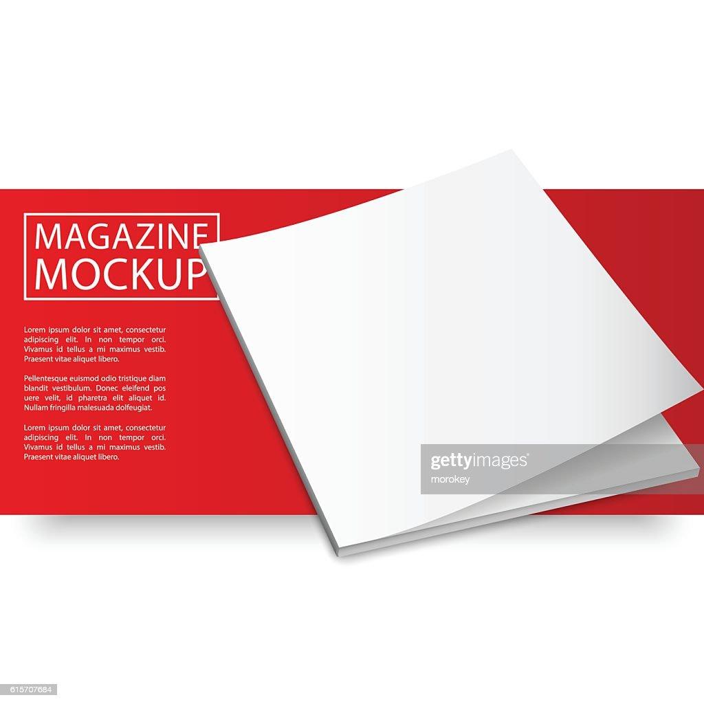 mockup magazine red line12-01
